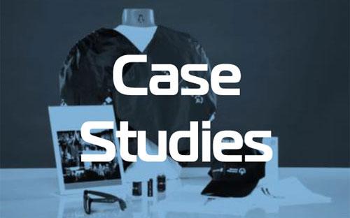 case-studies