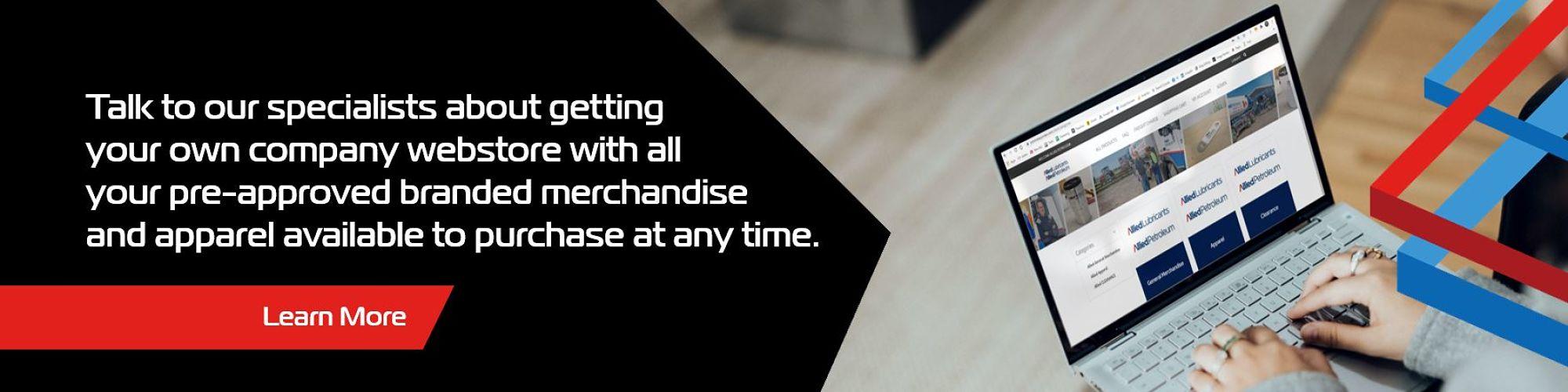 PromoEasyOrder-Your Custom Merchandise Store