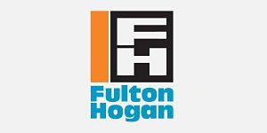 Fulton Hogan promotional merchandise