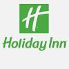 HolidayInnTestimonial