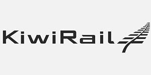 KiwiRail promotional products
